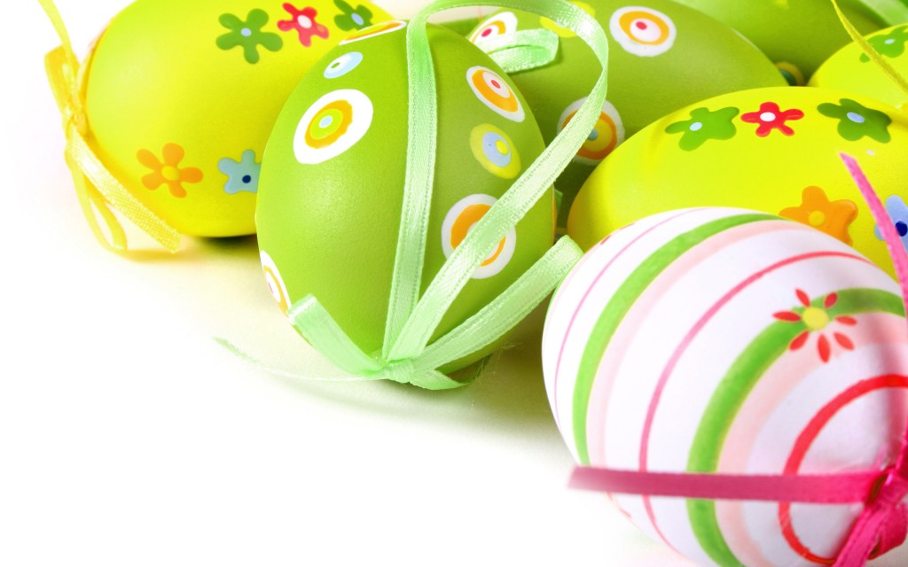 FreeGreatPicture.com-5684-easter-eggs