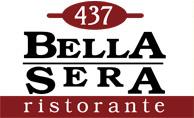 Bella Sera Logo